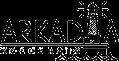 logo na znak wodny